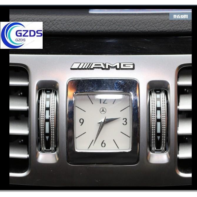 賓士AMG方向盤標 CLS AMG方向盤標W204 W205 A系列 C系列 S系列 E系列 CLA c200 c300