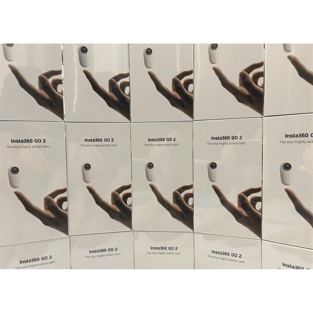 現貨⭐數位星球⭐Insta360 GO 2 運動相機 全景攝影機 小巧防震攝錄影機 新上市 刷卡 售後 少量現貨 搶購中