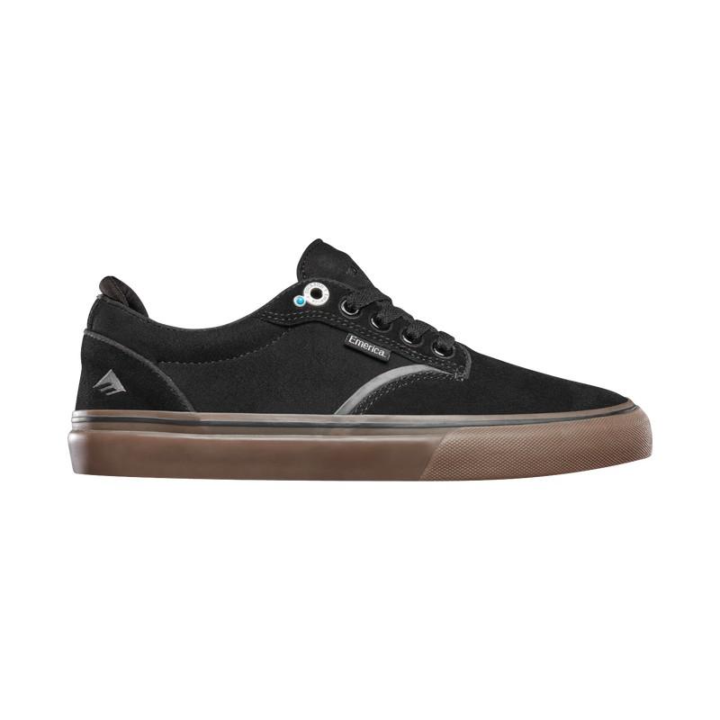 EMERICA DICKSON SHOES滑板鞋【BAMBOOtique】