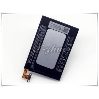 ★ 群卓★ 全新 HTC One 4G LTE M7 801e 801s 電池 BN07100 新北市