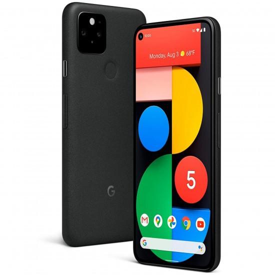 全新原廠公司貨 Google Pixel 5 8GB/128GB
