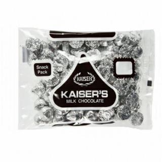 甘百世凱莎粒代可可脂巧克力 宜蘭縣