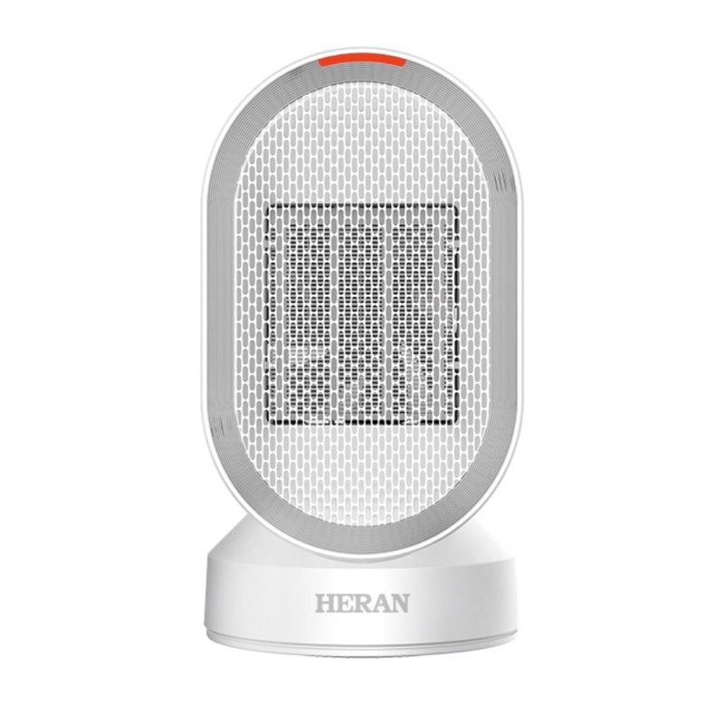HPH-06DH010 陶瓷式電暖器 全新