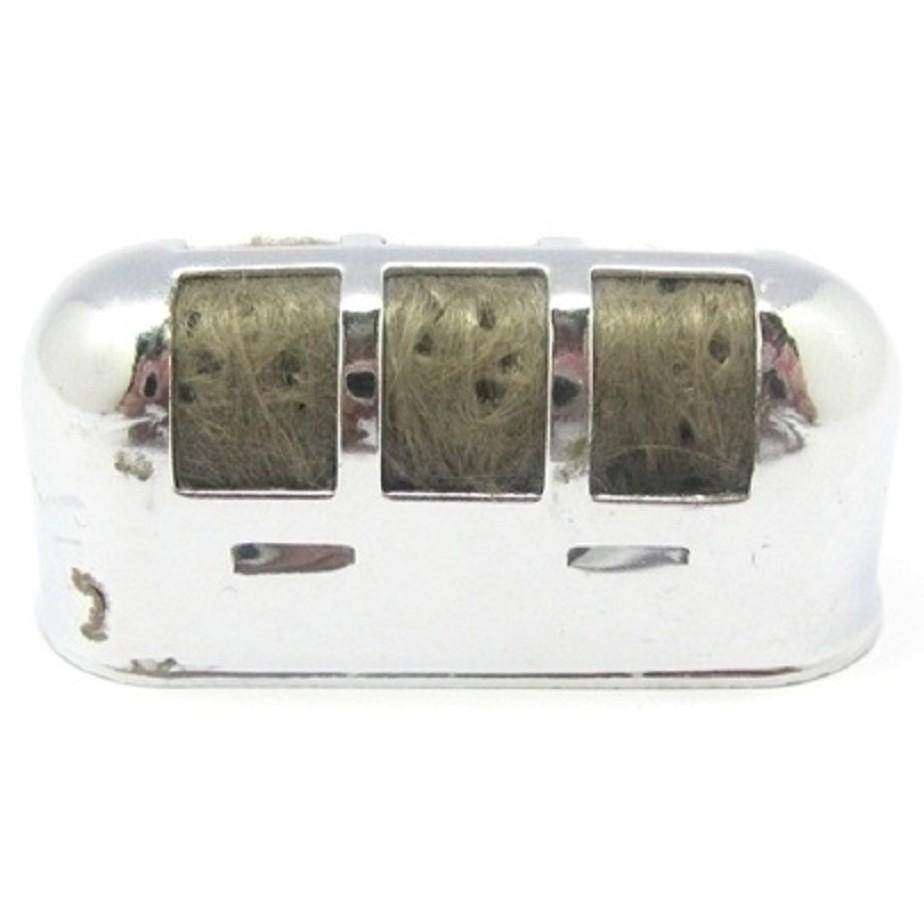 LAMP LP-001 白金懷爐專用火口