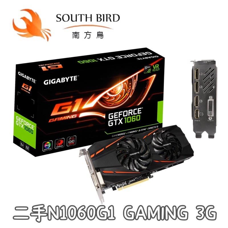 技嘉 GTX 1060 3g 6g 保固內 960 gtx960 4G VGA 報天堂M 吃雞 原廠保固 現貨蕭雅雅小鋪