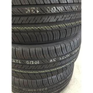 KUMHO錦湖輪胎CRUGEN HP71 255/ 50/ 19~其他尺寸歡迎洽詢 價格標示88非實際售價 洽詢優惠中