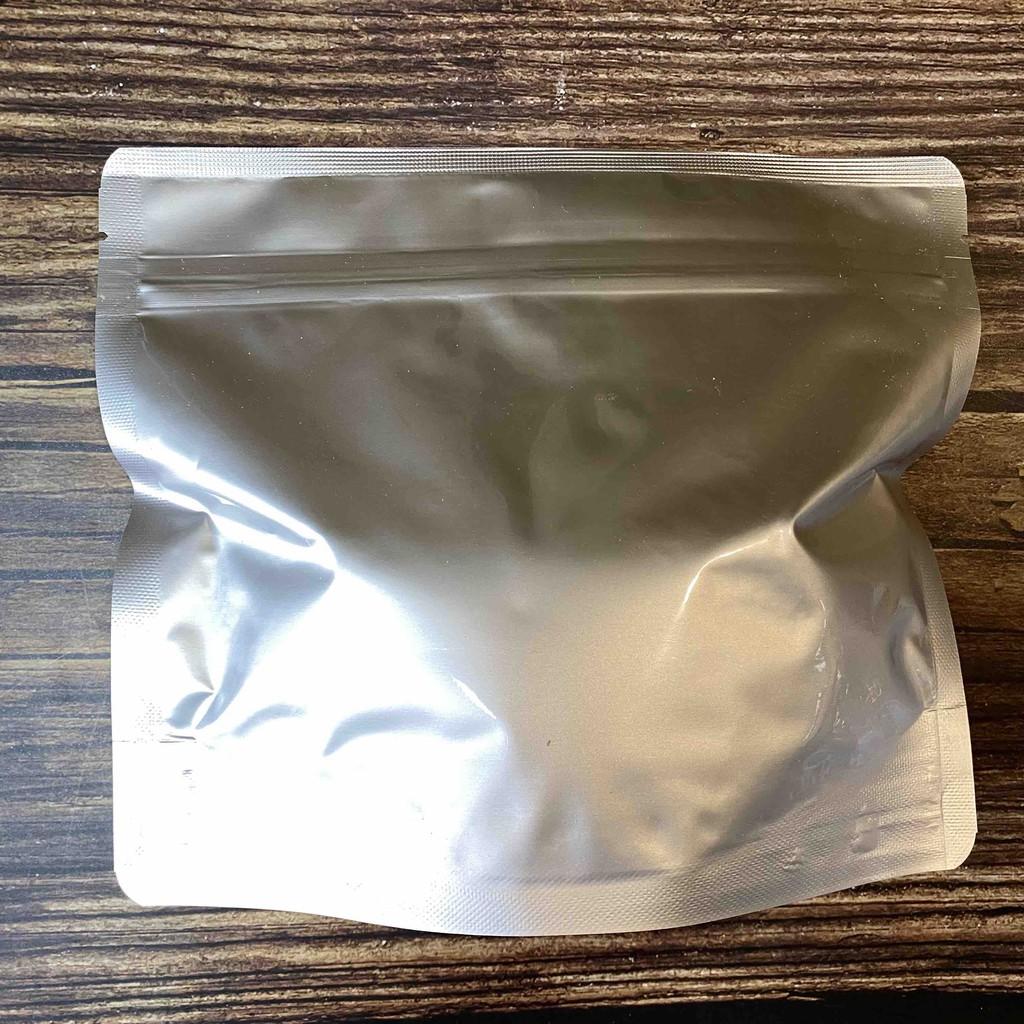 生酮椰子細粉生酮烘焙 低醣飲食蛋糕麵包製作