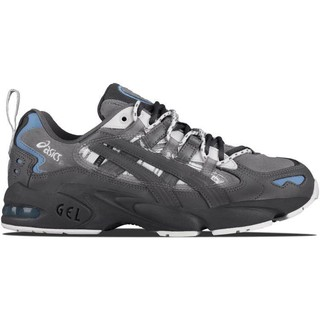 Asics Tiger Gel Kayano 5 Chemist Creations 1021A258021 C2H4 台中市