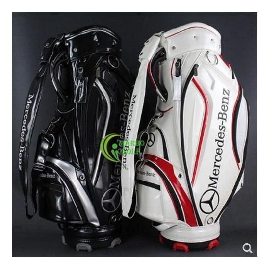 a5fb16df4a 新款正品耐克NIKE GOLF包BG0376-009 球桿包高爾夫球包標準高爾夫球包 ...