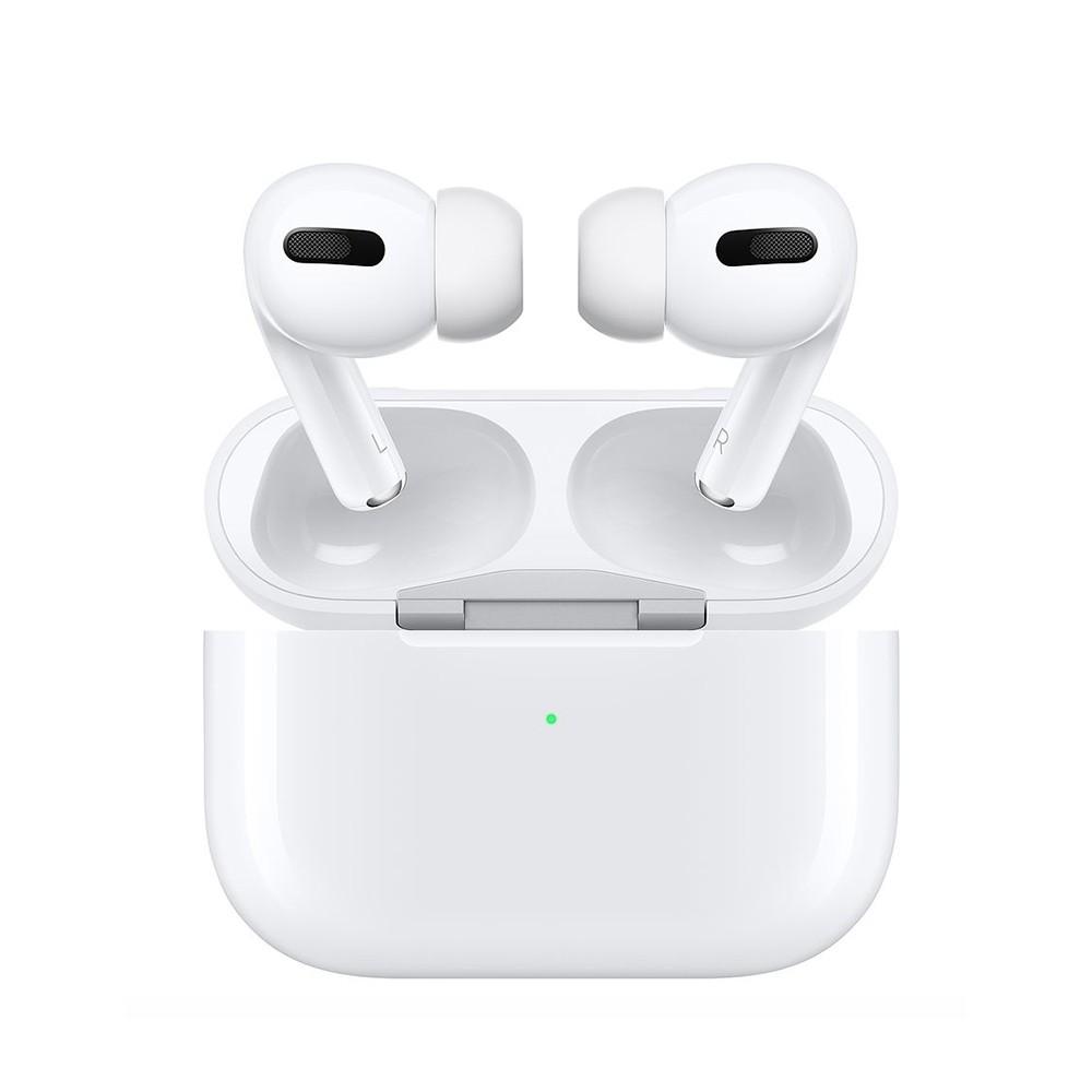 Apple Airpods Pro (新春免運特惠) 原廠公司貨/別再買高仿~