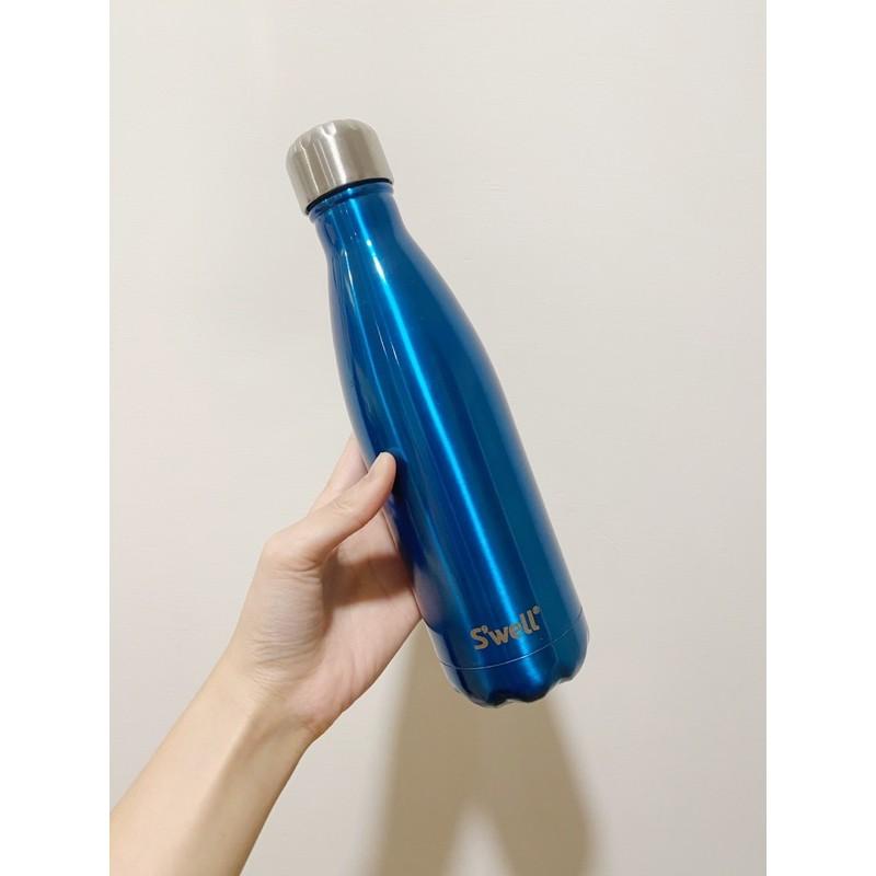 Swell 保溫瓶 500ml / 17oz 聖誕送禮首選