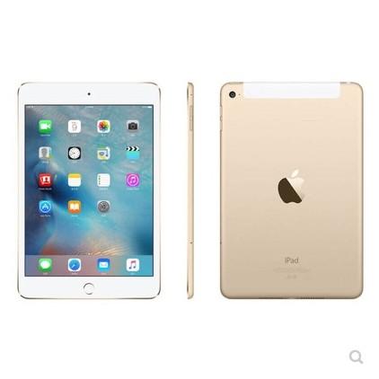 Apple/蘋果iPad mini2/3/4/5二手平板電腦Air 2018/2017迷妳7.9寸