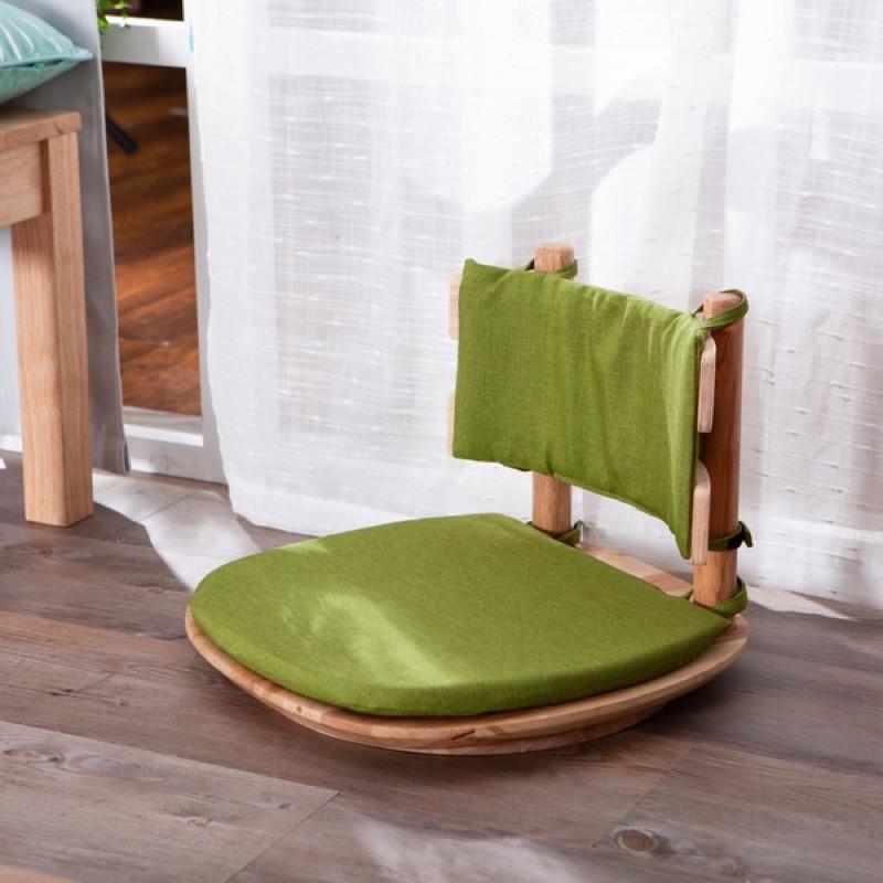 生活工場 自然簡約生活和室椅