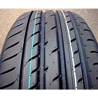 TOYO東洋輪胎PXTS 265/ 30/ 19~PS91 AU5 DZ102 PZERO P1 S001