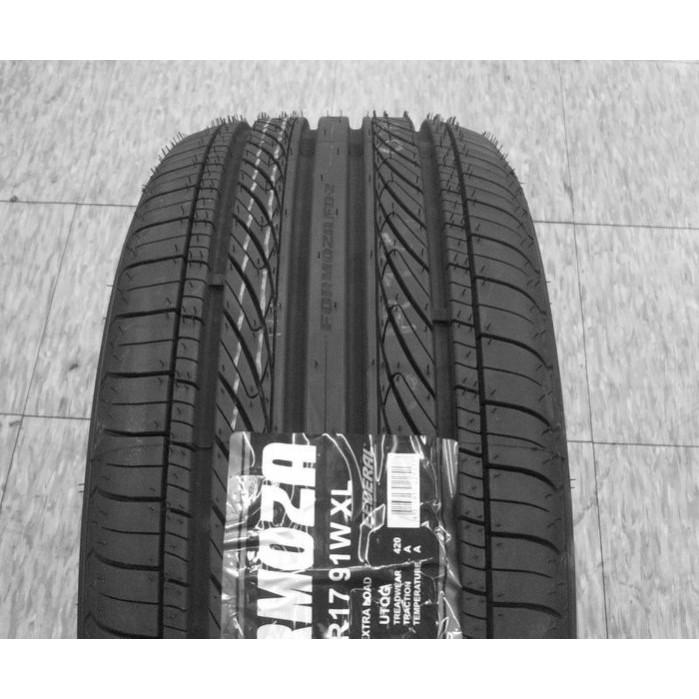 **瘋輪胎** FEDERAL 飛達輪胎 FD2 215/45-17 台灣精品 本月超低價特賣 歡迎詢價
