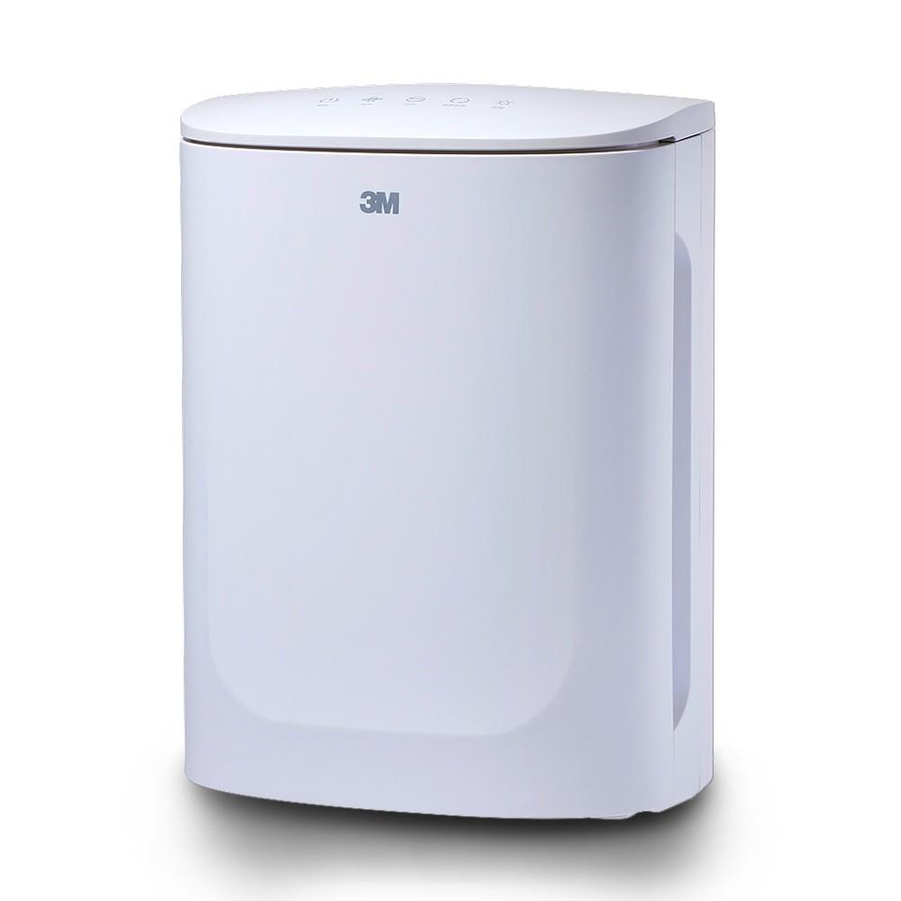 3M FA-U90 淨呼吸空氣清淨機 廠商直送 現貨