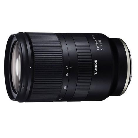 【限面交20700元】TAMRON 平輸 A036 28-75mm F2.8 Di III RXD for SONY
