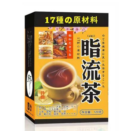 升級款 脂流茶 紅豆薏米茶 冬瓜荷葉花茶 玄米茶 決明子 袋泡茶 荷葉茶 漢方茶 刮油茶 大麥茶 草本茶