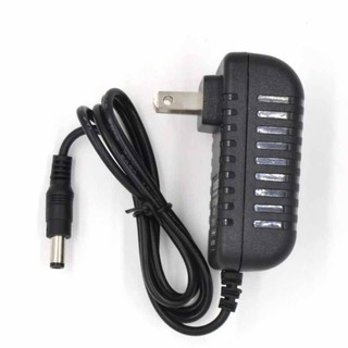 快速發貨卡西歐電子琴電源線適配器原裝12v插頭通用數碼電鋼琴變壓器px160