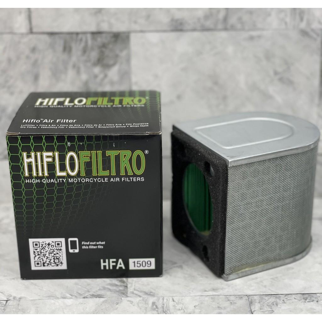 [小小搬運工] HiFlo HFA1509 空濾/空氣濾芯 適用 - HONDA CBR500R 19>