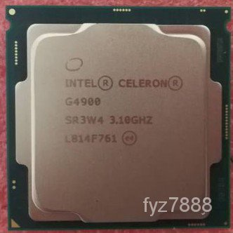 [限時促銷]G4900 G4930 G5400 G5420