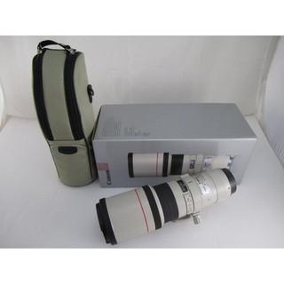 明星3C  Canon EF 400mm F5.6L USM 望遠定焦鏡頭 盒裝/ 公司貨*(EK036)* 高雄市