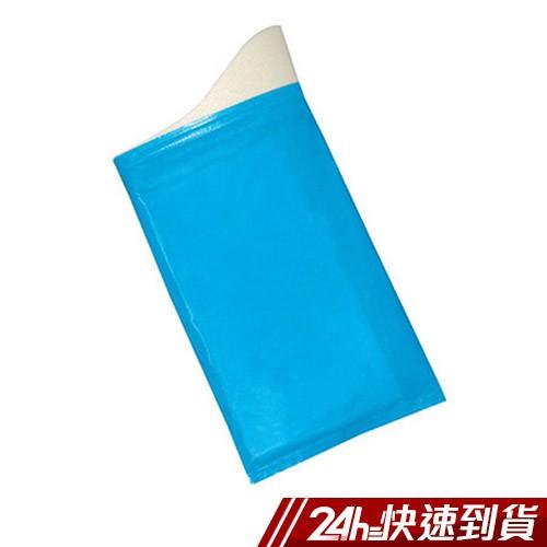 戶外休閒用品 方便攜帶型尿袋 集尿袋 移動廁所(8入1組)J22 蝦皮24h