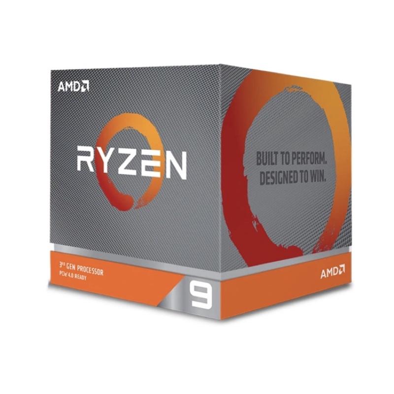 「徵求」AMD 3900X(請私訊)