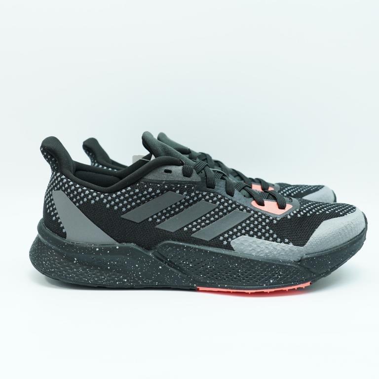 ADIDAS X9000L2 M 男生款 EH0030 愛迪達 慢跑鞋 X9000 運動鞋