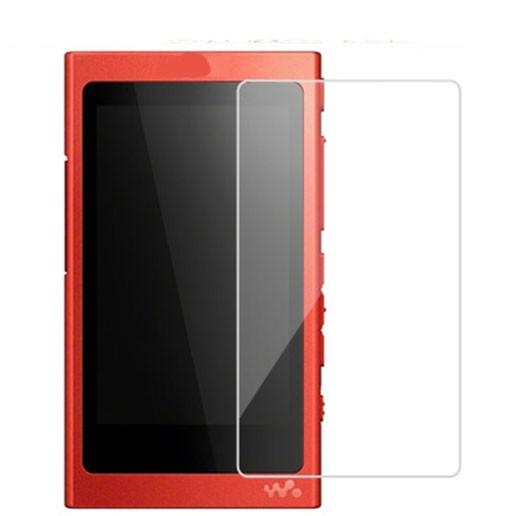 SONY 索尼 NW-A35 A36 A37HN NW-WM1A NW-WM1Z  鋼化膜 保護貼 鋼化玻璃貼 保護貼
