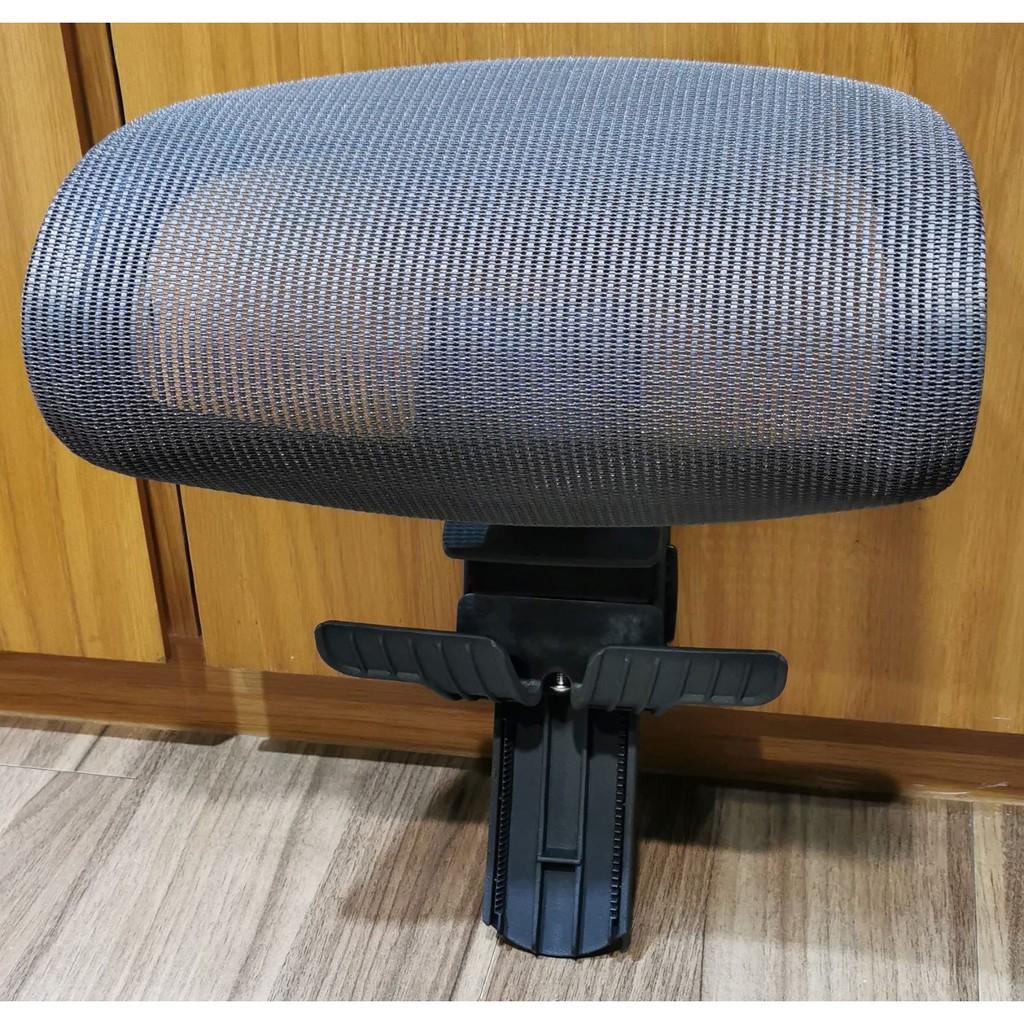 【送Posture PT】Herman Miller Aeron Chair 2.0 專用頭枕