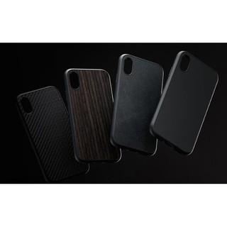 I Phone XR SolidSuit防摔背蓋手機殼(經典款)_【正台灣原廠公司貨】_BBS_K