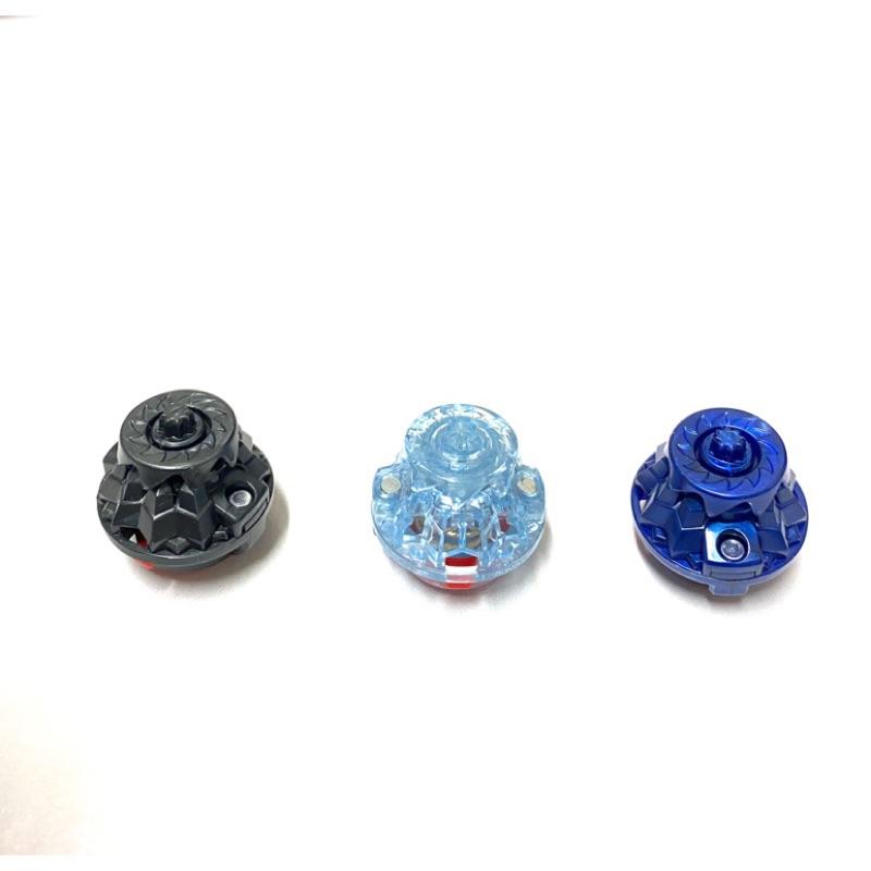 🌟現貨🌟戰鬥陀螺 限定 藍色 Ds'軸 B158 08 DS'