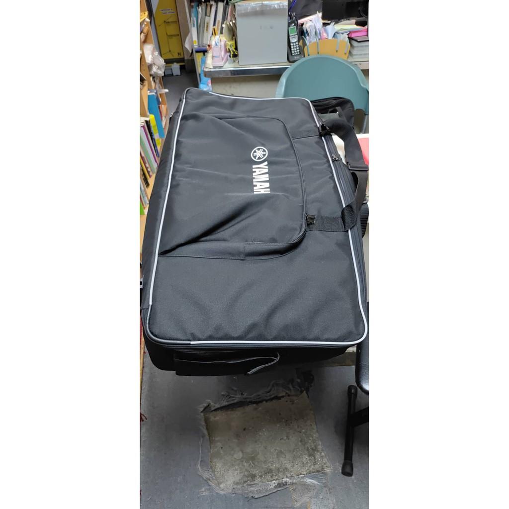 YAMAHA 山葉大型電子琴背袋PSR-SX900 PSR-SX700 PSR-975/970專用[匯音樂器]