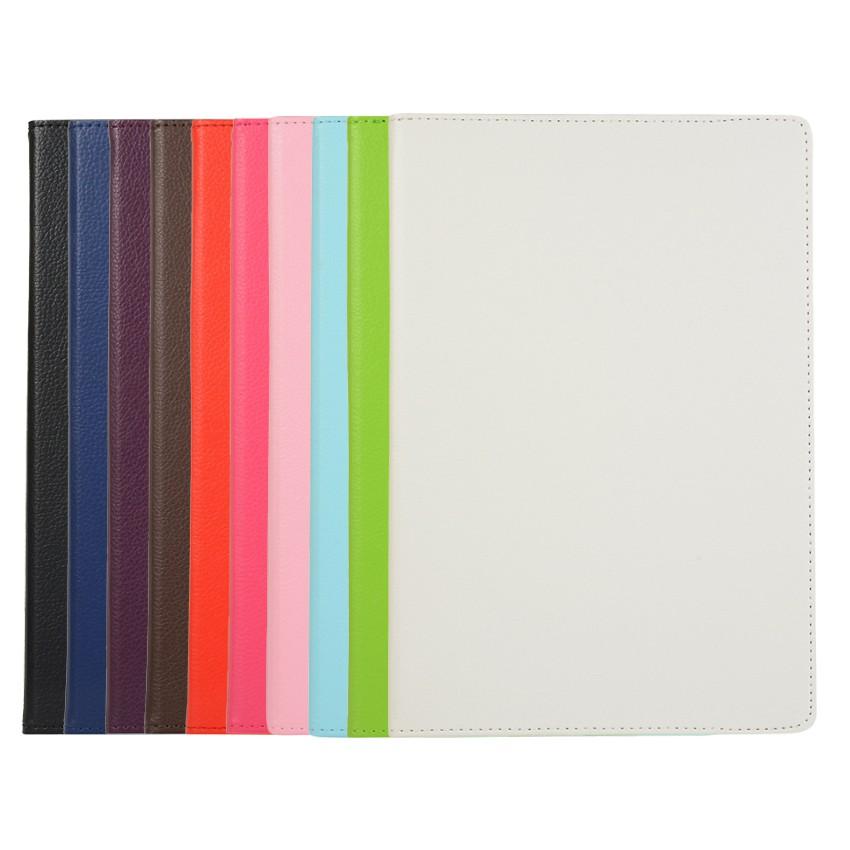 華為 MediaPad M5 Lite 8.4 10.1 10.8 保護套全包旋轉皮套平板套