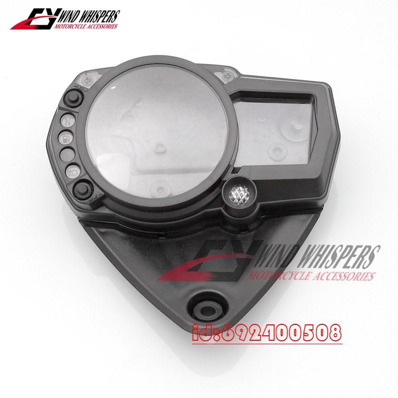 現貨 Motorcycle Cover meter Speedometer Tachometer Instrument