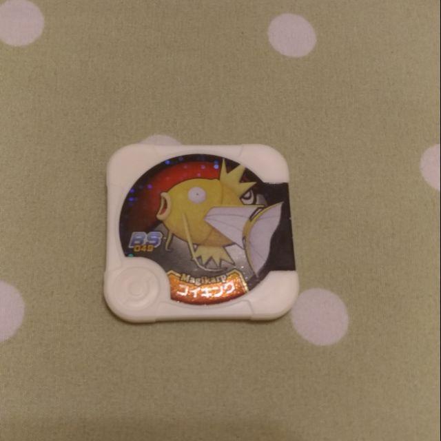 Pokemon tretta三星卡匣