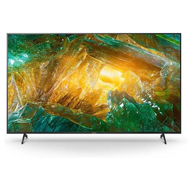 SONY 美規XBR-65X800H 65吋4K液晶電視 含基本安裝 平輸享保固[贈高畫質HDMI]