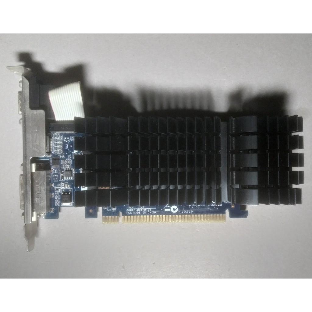 HD 5670 HD 6670  GTS 450 GT 440 GT430