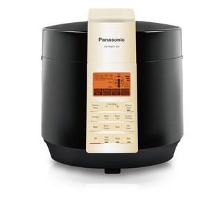 Panasonic 國際牌6L微電腦壓力鍋 SR-PG601 彰化縣