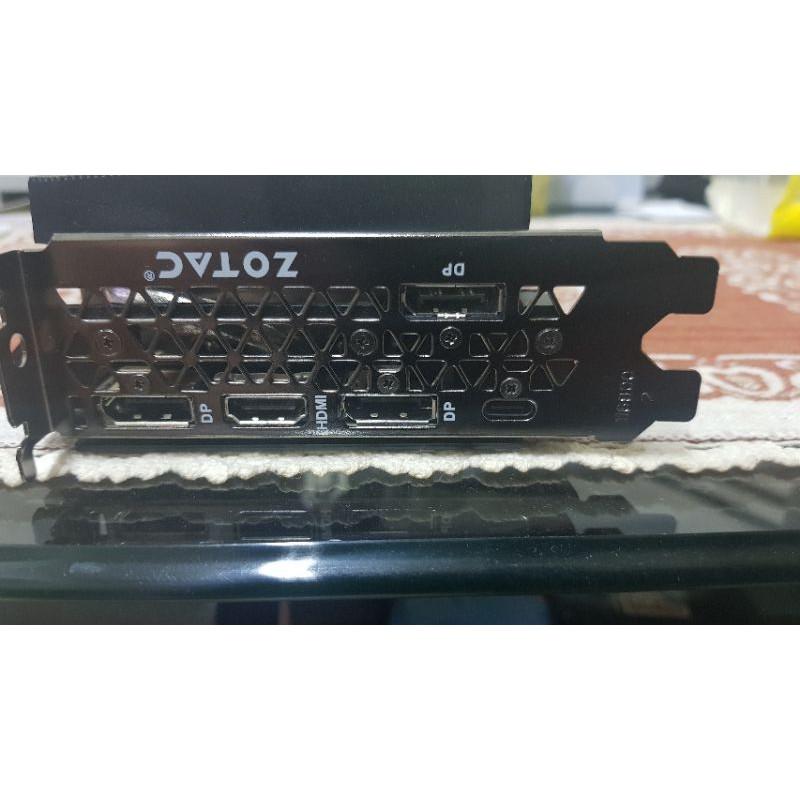 zotac rtx 2080 ti amp 11g 非rtx3070 3080暫售