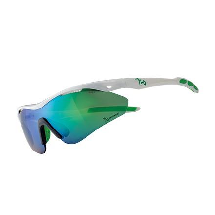 720armour Analog運動眼鏡 B355-2 防風運動戶外休閒眼鏡復古墨鏡偏光眼鏡單車風鏡