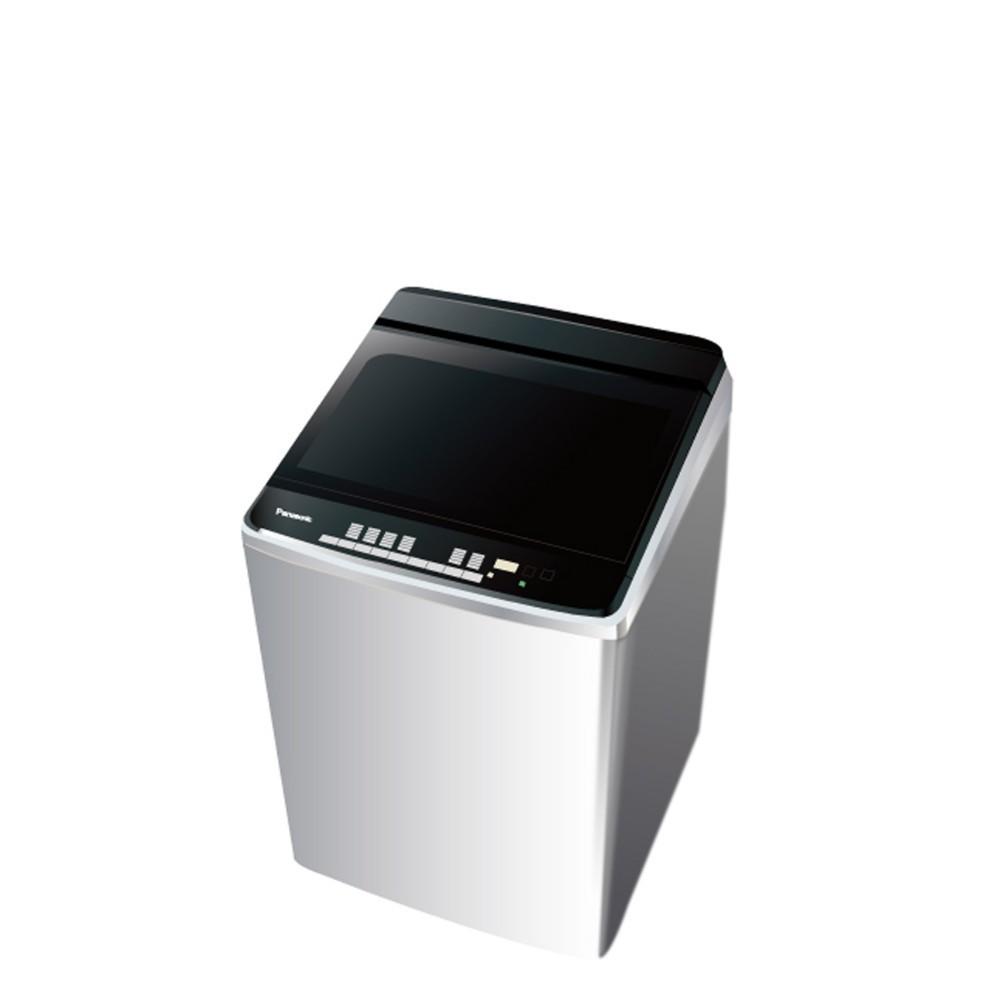 Panasonic國際牌【NA-120EB-W】12kg洗衣機 分12期0利率