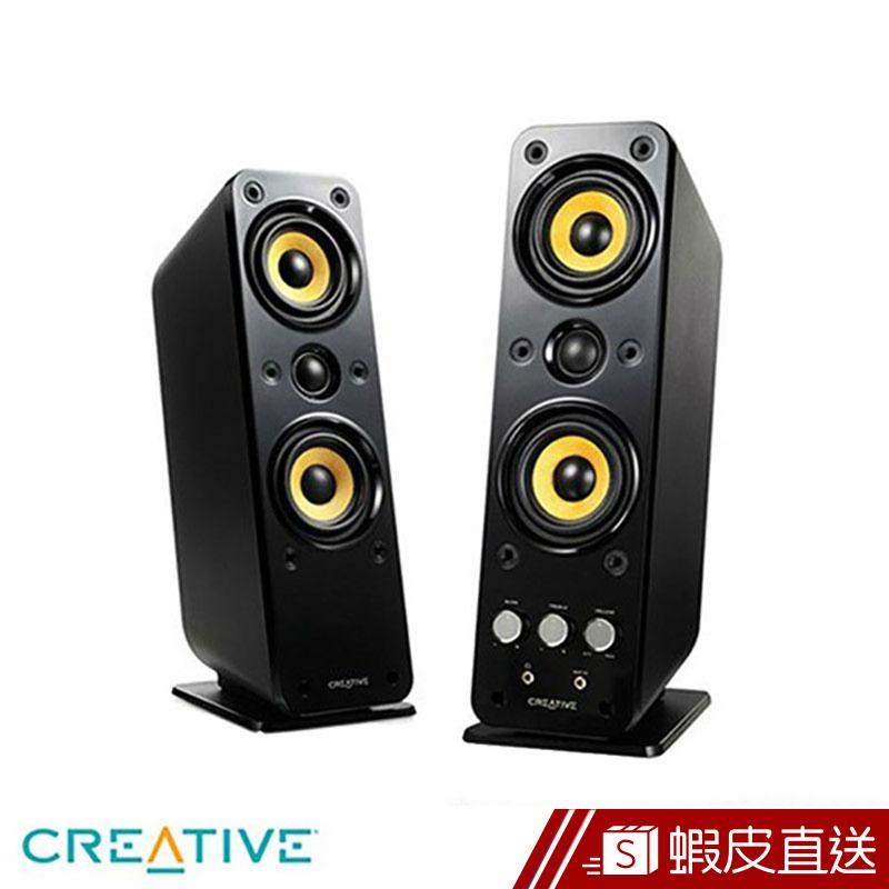 Creative GigaWorks T40 Series II 喇叭 蝦皮24h 現貨