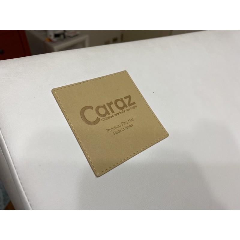 Caraz 韓國城堡 嬰兒地墊 軟墊 遊戲墊