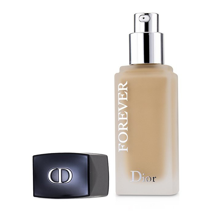迪奧 - Dior Forever 24H Wear High Perfection Foundation SPF 35