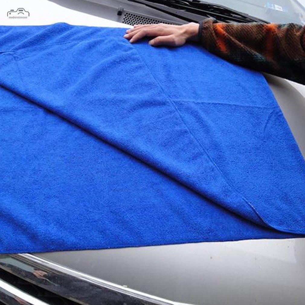 凱銳達 60*160 超細纖維 洗車毛巾 洗車布 吸水布 毛巾 抹布 擦車布