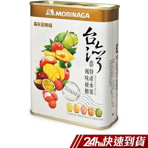 台灣森永製菓 多樂福水果糖 蝦皮24h