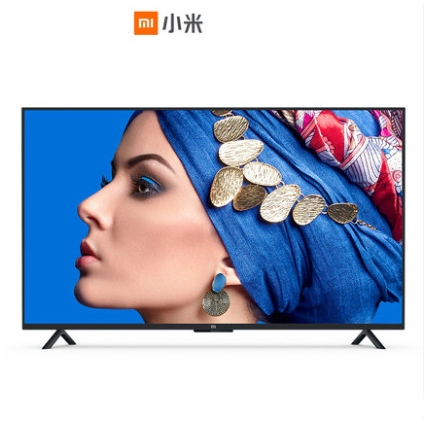 ❤免郵 宅配❤  智慧電視  小米電視4A 55英吋 4K超高清網絡 平板液晶屏電視50 65