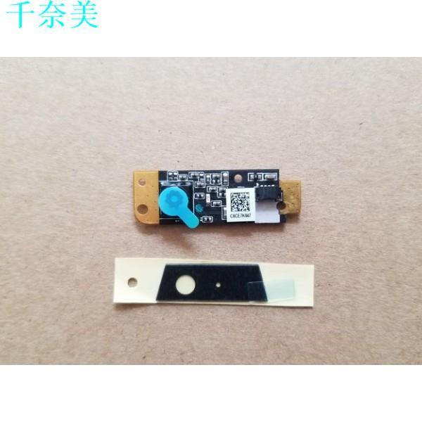 【限時特價】適用於 Lenovo Thinkpad X220I X220T X220 X230T X230I X230